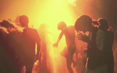 Long Strange Trip – Official Trailer   Amazon Video