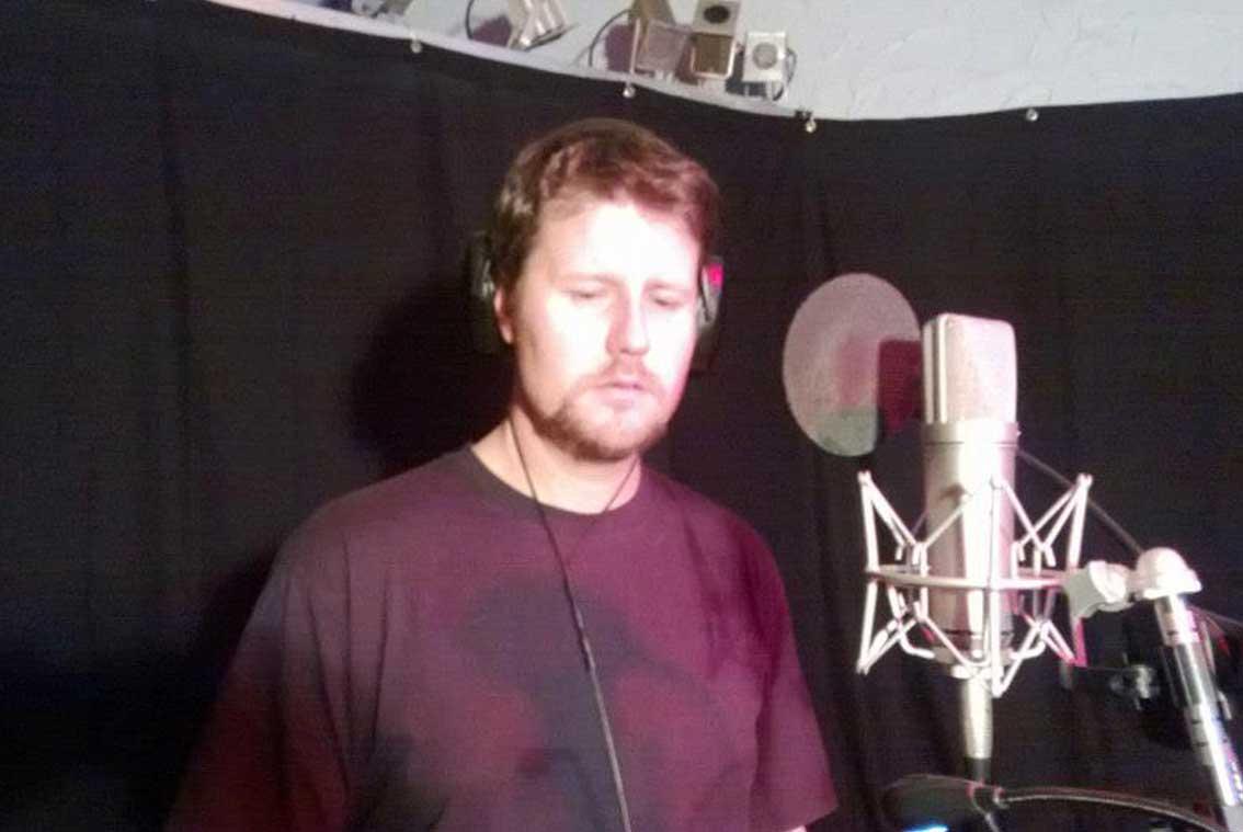 Stewart-Recording