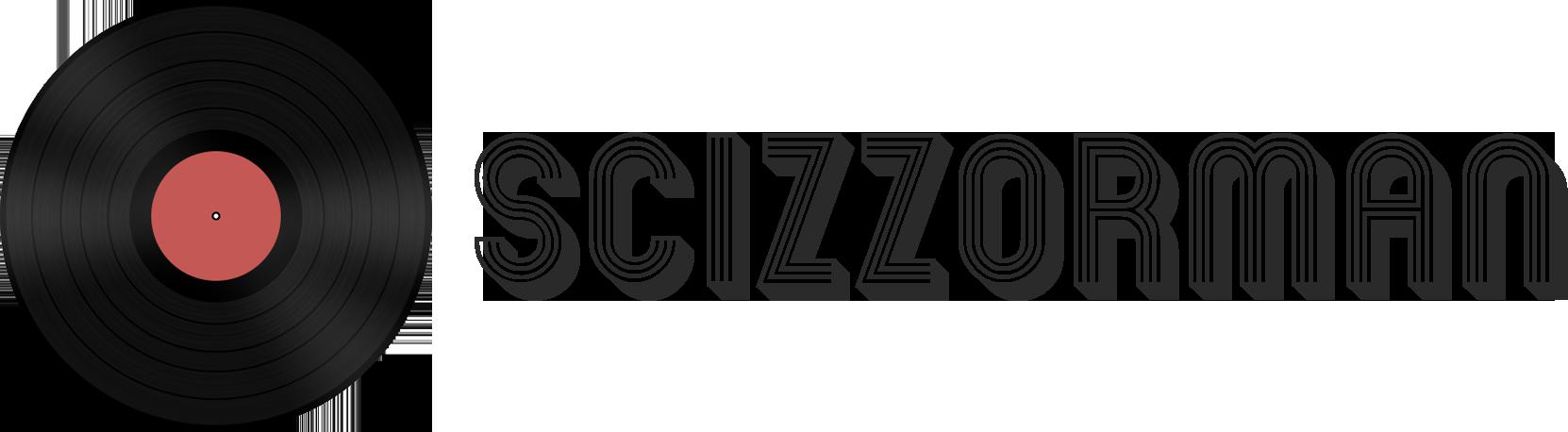 Scizzorman